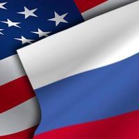 Guerra do gás natural: a Europa se torna campo de batalha entre EUA e Rússia