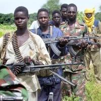 """Conselho de Segurança da ONU realizará debate """"Silenciando Armas na África"""""""