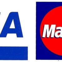 Visa e Mastercard serão obrigados a reduzir custos de pagamento com cartão na Europa