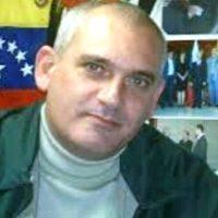 Ex-deputado venezuelano é acusado de traficar toneladas de drogas para os EUA com Maduro