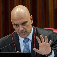 Membros do MP pedem impeachment de ministro do STF