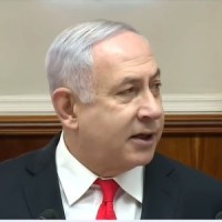 Netanyahu: Palestinos do vale do Jordão não receberão cidadania após anexação