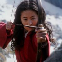 """Filme da Disney """"Mulan"""" tem recepção fria em Hong Kong após pedidos de boicote"""