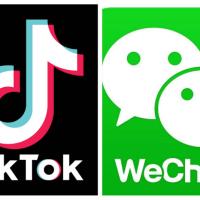 Trump vai desligar o TikTok e o WeChat para novos usuários dos EUA no domingo