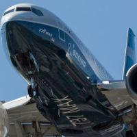 Boeing 737 MAX vai receber liberação da UE na próxima semana