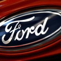 Agência dos EUA ordena que a Ford faça recall de 3 milhões de veículos usando airbags