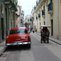 Análise: Comunistas cubanos sob pressão para acelerar as reformas econômicas