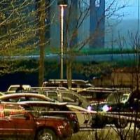 Ataque a tiros deixa pelo menos oito mortos em Indianápolis, nos EUA