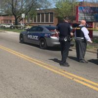 Relatos de tiroteio em Knoxville, escola de ensino médio do Tennessee, com várias vítimas