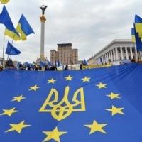 A UE está ao lado da Ucrânia, disse o presidente-executivo