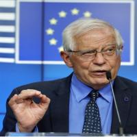Chefe da diplomacia europeia apóia proposta de Guaidó e promete colaborar nas negociações