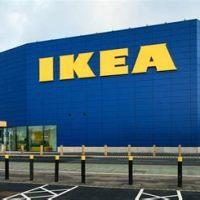 França multa Ikea em US$ 1,2 milhão por espionar funcionários