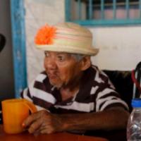 Avós órfãos: vítimas silenciosas do êxodo na Venezuela