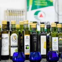 Azeites brasileiros conquistam premiação internacional