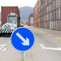 China joga uma chave em um pacto comercial transpacífico