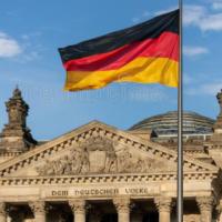 Alemanha proíbe entrada de brasileiros vacinados com CoronaVac