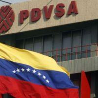 Irã e Venezuela firmam acordo petrolífero para combater sanções dos EUA