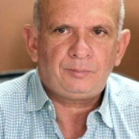 Ex-chefe de inteligência militar diz que a Venezuela mandou  dinheiro para  Lula