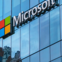 Microsoft notifica que foi alvo de mais de 23 mil tentativas de ataques cibernéticos, segundo NYT