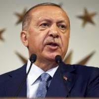 Turquia expulsa embaixadores de 10 países